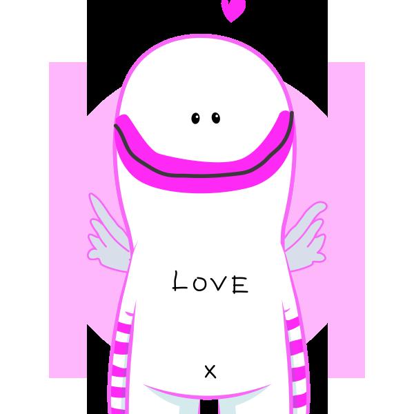 The Littles - Love